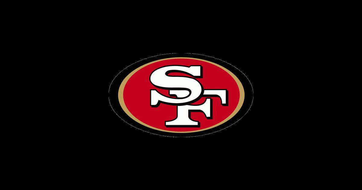 2019 san francisco 49ers schedule | fbschedules